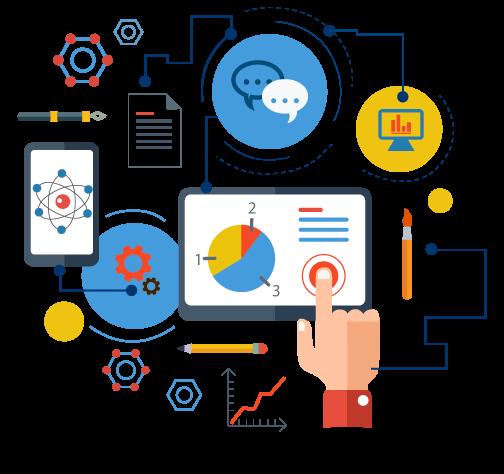donraton | factusol consultoria desarrollo hosting seo marketing control horario