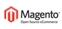 donraton desarrollo diseño grafico diseño web mailing entidad coorporativa soportes