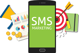 donraton.net sms marketing